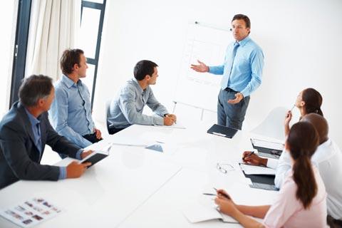 Client Education